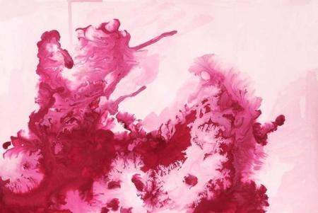 wir lieben Kunst Motiv 0049 Kategorie Zeichnung