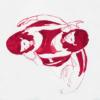 garego Artprints – Kunst für Alle! Moti  0059 Kategorie Zeichnung