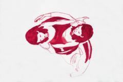 garego Artprints – Kunst für Alle!|Moti| 0059|Kategorie|Zeichnung