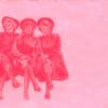 garego Artprints – Kunst für Alle!|Motiv|0063|Kategorie|Zeichnung