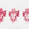 garego Artprints – Kunst für Alle!|Motiv|0065|Kategorie|Zeichnung