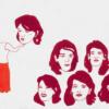 garego Artprints – Kunst für Alle!|Motiv|0083|Kategorie|Zeichnung