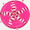 garego Artprints – Kunst für Alle!|Motiv| 0088| Kategorie Zeichnung