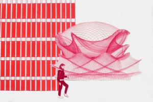 garego Artprints – Kunst für Alle!|Motiv|0096|Kategorie Zeichnung