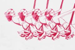 garego Artprints|Motiv|0201|Kategorie Zeichnung