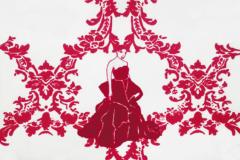 garego Artprints|Motiv|0206|Kategorie|Zeichnung