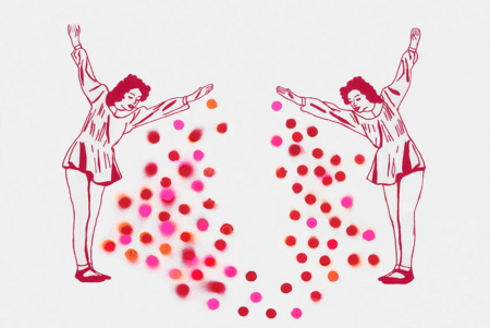 garego Artprints|Motiv|0208|Kategorie Zeichnung