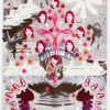 garego Artprints – Kunst für Alle!|Motiv|0032|Kategorie|Collage