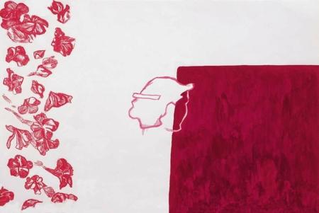 garego Artprints-Kunst für Alle!|Motiv|0005|Kategorie|Zeichnung