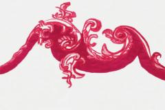 garego Artprints-Kunst für Alle!|Motiv|0011|Kategorie|Zeichnung