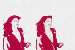 garego Artprints-Kunst für Alle!|Motiv|0016|Kategorie|Zeichnung