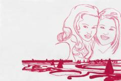 garego Artprints-Kunst für Alle!|Motiv|0023|Kategorie|Zeichnung