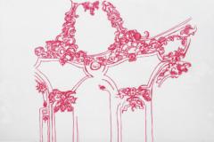 garego Artprints-Kunst für Alle!|Motiv|0024|Kategorie|Zeichnung